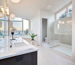 bathrooms proremodeling dba a well designed bathroom is the place where you look to indulge relax and rest in privacy and comfort of your own home