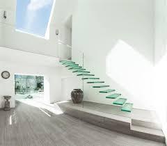 Studio Home Desing Guadalajara by The Glass House By Ar Design Studio