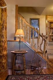 corrugated metal in interior design u2013 creative ideas for home decors