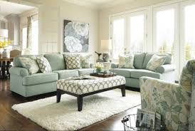 ashley furniture barcelona sofa ashley furniture living room sets to set up the new look of your