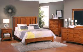 paint colors for bedrooms with wood furniture home design ideas