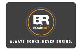 gift card book giveaway 50 book riot store gift card