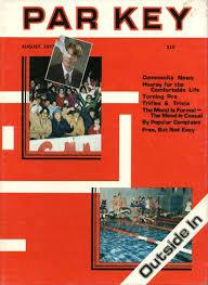 online high school yearbooks free 1977 parkland high school yearbook online orefield pa classmates
