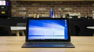 best 2 in 1 laptops the top 5 laptop tablet hybrids you can buy