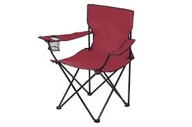 Collapsible Camping Chair Pick The Right Camp Chair For Overland Or Car Camping