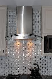 luxury kitchen backsplash tile designs decor trends pictures