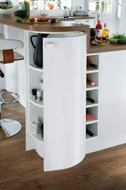 38 best kitchen storage images on pinterest kitchen collection howdens joinery can plan your perfect kitchen from over 60 ranges complete with lamona appliances at over 600 depots across the uk via the small builder