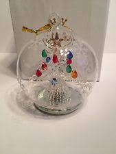 sorelle ornament tree ebay