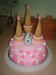 how to make a cake for a girl best 25 number birthday cakes ideas on number cakes