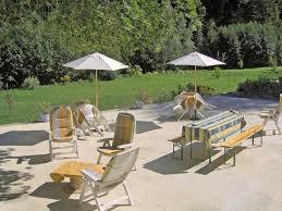 chambre d hote dans la drome avec piscine gîte de tarsimoure avec piscine dans la drome à valdrome