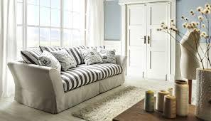 kolekcje fotele pineto kanapy sofy komplety wypoczynkowe pineto