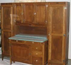 Vintage Kitchen Cabinets For Sale 494 Best Vintage Hoosier Cabinets Kitchen Cabinets Images On