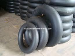 chambre à air voiture chariot intérieur intérieur du pneu de voiture