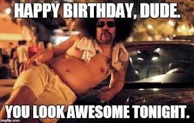 Top 100 Internet Meme - top 100 original and funny happy birthday memes happy birthday