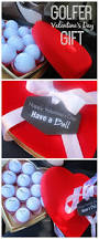 Valentine S Day Gift Ideas For Her Pinterest Best 25 Mens Valentines Day Gifts Ideas On Pinterest Romantic