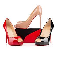 christian louboutin women shoes size 7 cheap red bottom heels uk