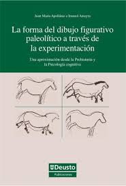imagenes figurativas pdf la forma del dibujo figurativo paleolítico a través de la