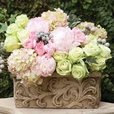 5 favorite mother u0027s day flowers celebrate magazine