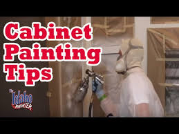 diy kitchen cabinets painting how to paint kitchen cabinets cabinet painting tips diy kitchen