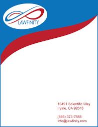 lawfinity cease and desist letter for libelous or slanderous