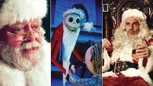 a z of christmas movies u2013 guide to christmas films u2013 time out film