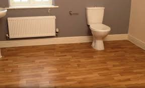 how to lay vinyl flooring hubpages