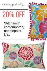 80 best sale needlepoint images on needlepoint designs