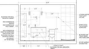 Standard Height Bathroom Vanity by Bathroom Awesome Standard Bathtub Sizes Australia 22 Right Hand