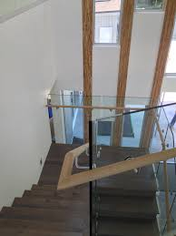 frameless glass railings altoglass framed and frameless shower
