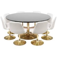 tulip table eero saarinen dining table tulip table 120cm design