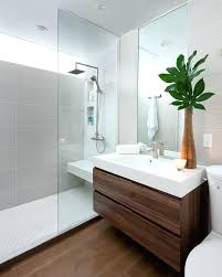small modern bathroom design small modern bathroom images pricechex info