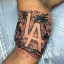 43 best half sleeve ideas images on tatoos