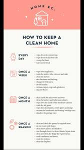 Home Design Checklist by 100 Best Future Home Images On Pinterest Diy Architecture And Home