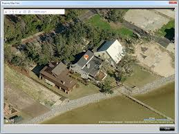 Birds Eye View Map View Properties On Bird U0027s Eye View Maps Straight From Side By Side