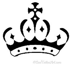 crown tattoos designs cooltattooarts