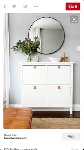 7 best ikea images on pinterest ikea paint cheap bedroom