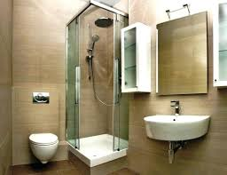 shower curtain ideas for small bathrooms small shower curtain forrestgump info
