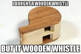 whistle puns u2014 steemit