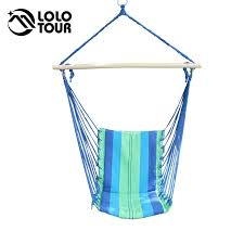 Children Patio Furniture by Online Buy Wholesale Children Outdoor Furniture From China