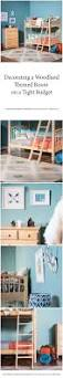 24 best themed bedrooms images on pinterest bedroom ideas