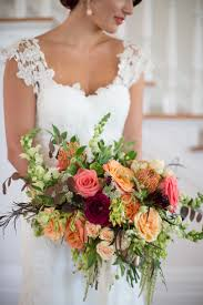 florist nc garden inspired wedding florals southern and groom magazine