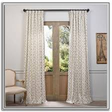 Long Curtains 120 Window Curtains 120 Inches Longhome Design Ideas Curtains Home