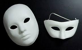 cheap masks best cheap masks in online for sale