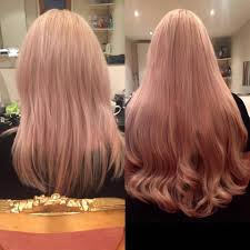 angel hair extensions russian remy hair angel locks hair extensions