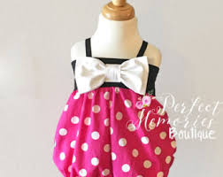 minnie mouse costume etsy