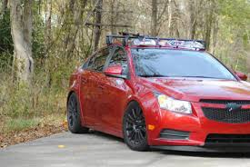 stanced lexus is350 ultimate cruze coilover thread page 3
