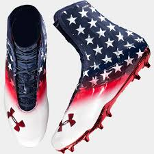 Buy American Flag Online Buy Cheap Online Under Armour American Flag Cleats Fine Shoes