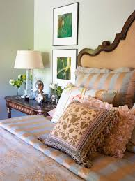 how to place throw pillows on a bed decorative pillow store blue and gold throw pillows small cushions