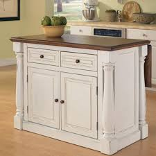 islands in kitchen 53 most portable island bar cheap kitchen islands carts and