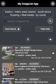 craigslist apk pro app for craigslist apk from moboplay